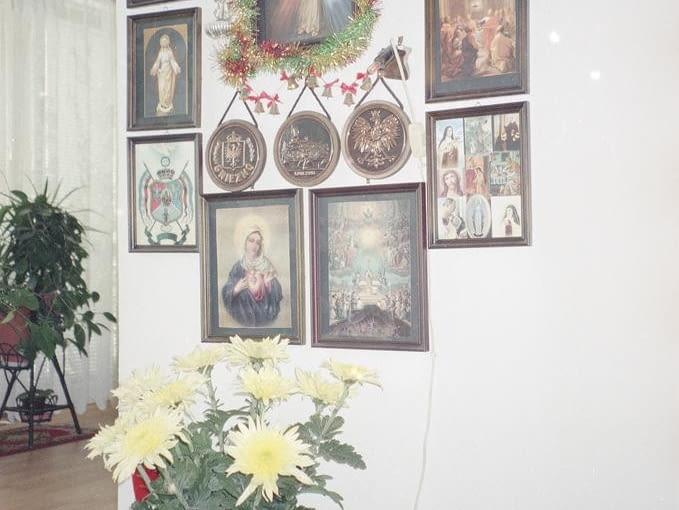 polskie wnętrza, jak mieszkają Polacy