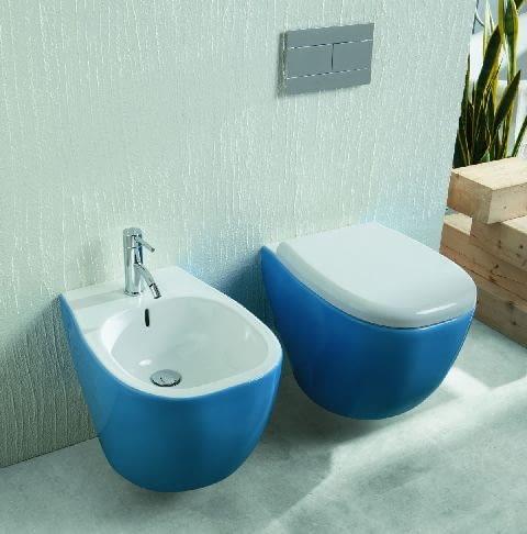 ceramika sanitarna,wc,wyposażenie łazienki,łazienka
