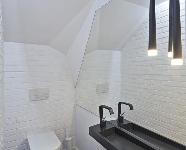 łazienka, łazienka zdjęcia