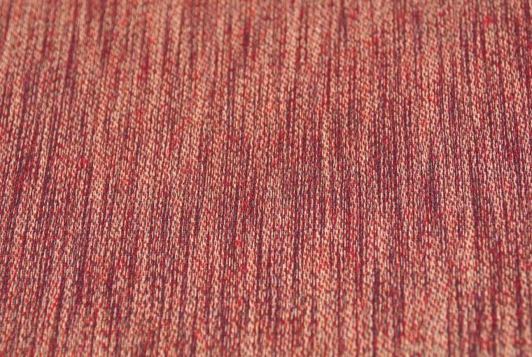 152, plecionka (wiskoza i bawełna), szer. 124 cm 85 zł/m.b. tkaninyflorentine.pl