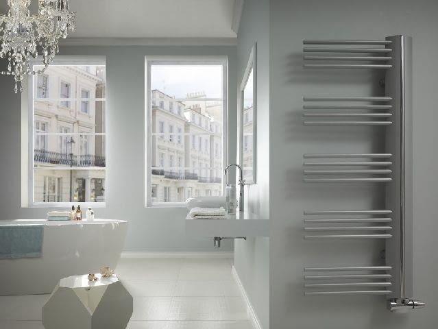 grzejniki łazienkowe,łazienka,ogrzewanie,grzejniki dekoracyjne,drabinka