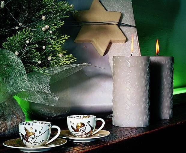 porcelana,filiżanki do kawy