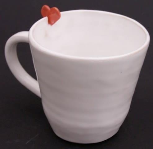 ceramika, projektanci, design