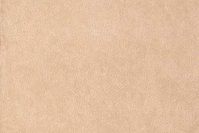 Velsoft 204, plecionka (akryl, poliamid, poliester, bawełna), szer. 140 cm 119 zł/m.b. blackcatdesign.com.pl