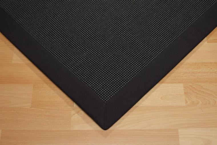 Propozycja dywanu.