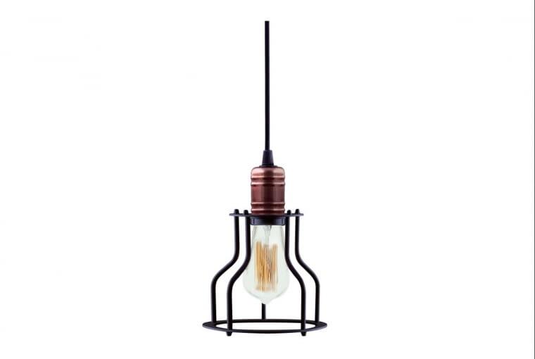 Lampa Workshop, 89,99 zł, brw.com.pl