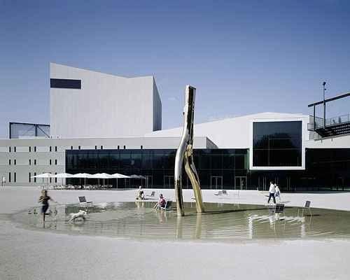 film, ciekawostki, architektura, austria, hotel, opera, pustynia, budynek, chile