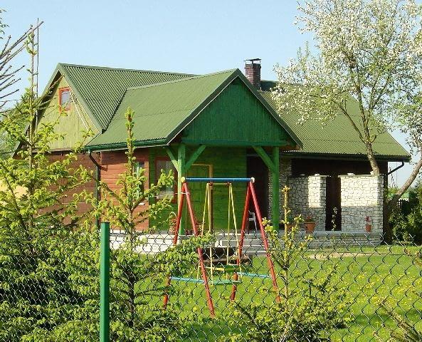 pokrycia dachowe,płyty faliste,dach,pokrycia bitumiczne,płyty faliste bitumiczne
