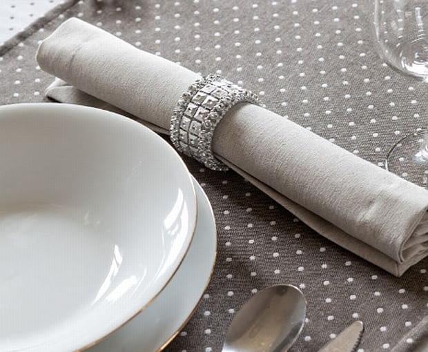 serwisy obiadowe, zastawa stołowa, porcelana