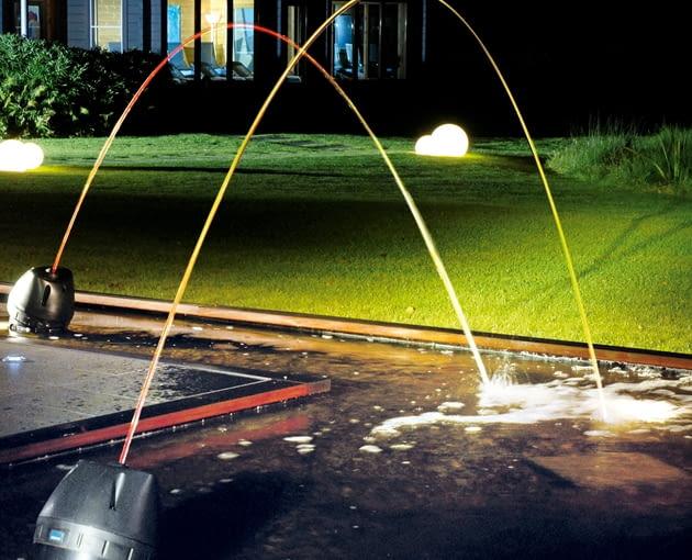 oprawy led, lampy led, led,oświetlenie zewnętrzne, oświetlenie domu, oświetlenie ogrodu