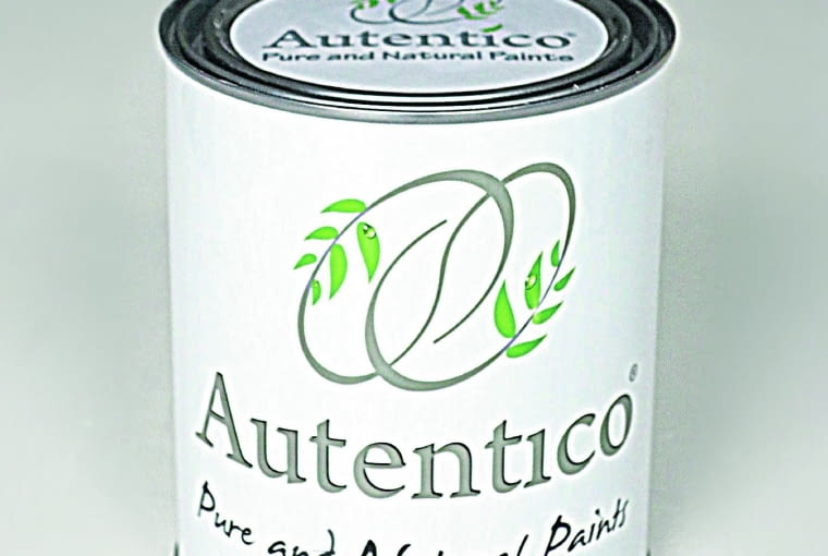 VERSANTE, kredowa 160 zł/l Autentico