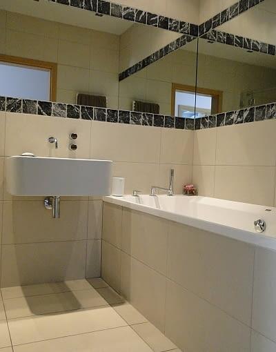 łazienki Z Mieszkań Naszych Czytelników