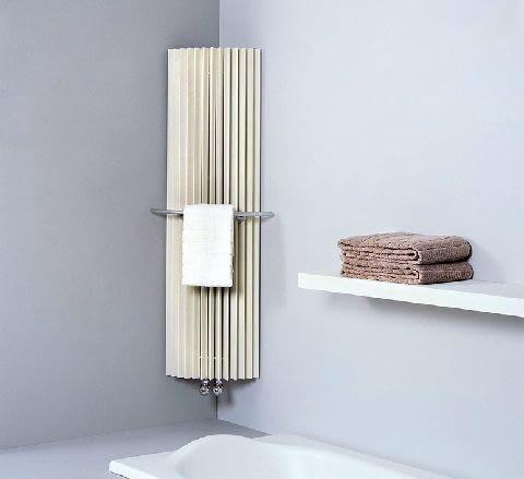 grzejniki łazienkowe,łazienka,ogrzewanie