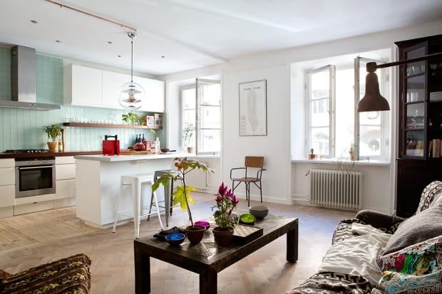 mieszkanie w orientalnym stylu, nowoczesne mieszkanie,stylowe mieszkanie, oryginalne mieszkanie