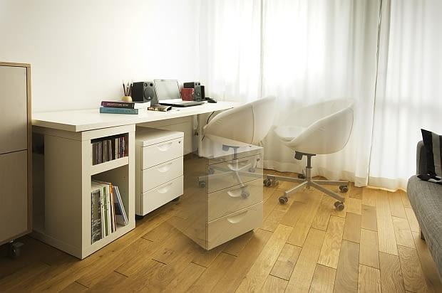mieszkanie, małe mieszkanie, nowoczesne mieszkanie, jak urządzić mieszkanie