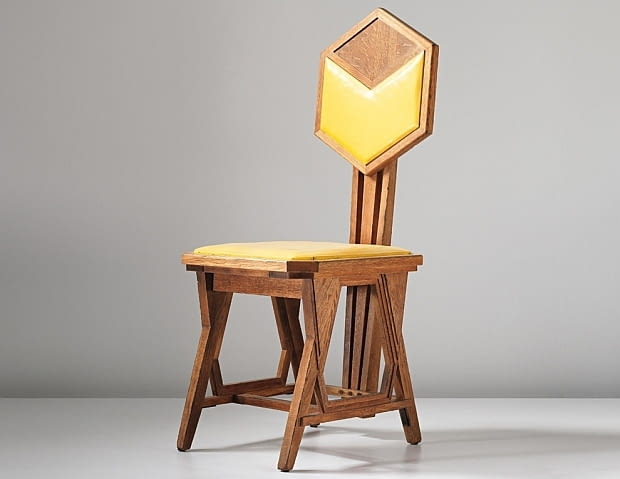 klasyki designu, ikony designu, aukcja designu, najlepsze meble, najlepiej zaprojektowane meble