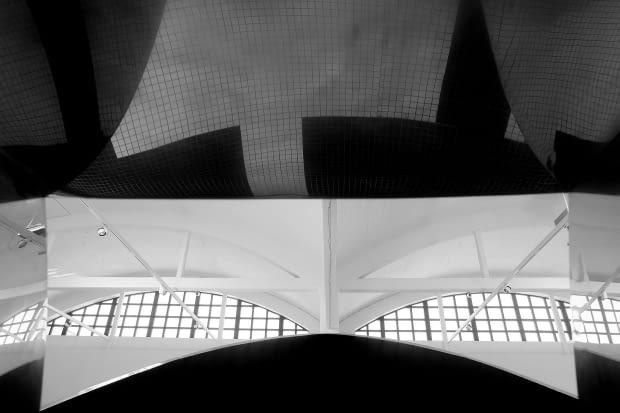 Gdyński Modernizm w Obiektywie - fot. Iwona Krzyżaniak Jasiewicz