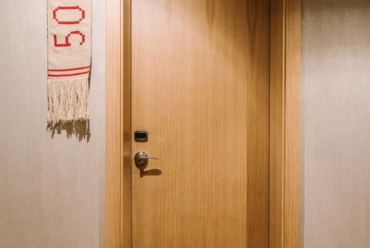 Hotel Ibis Styles Sarajevo. Proj. MIXD
