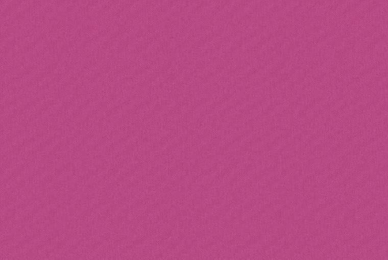 Etna, plecionka (poliester), szer. 140 cm 42,90 zł/m.b. dekoria.pl