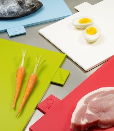akcesoria kuchenne, kuchnie