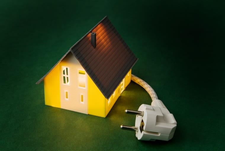 Dlaczego warto zbudować dom energooszczędny?