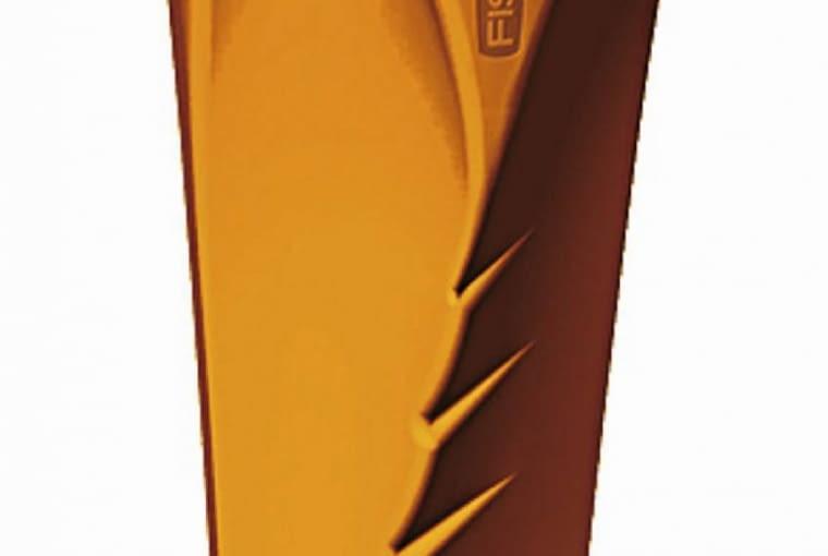 Klin obrotowy Safe-T z nakładką, ok. 200 zł, Fiskars