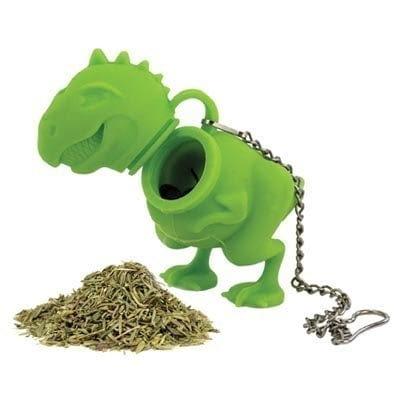 zaparzacz Tea Rex
