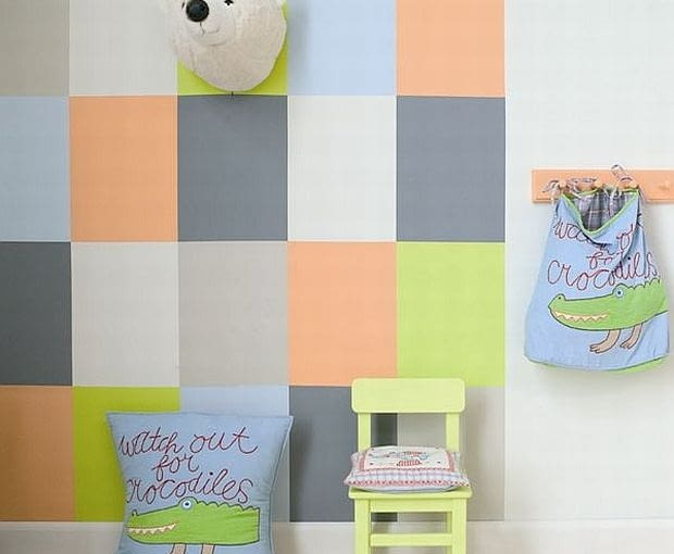 farby do ścian, farby do wnętrz