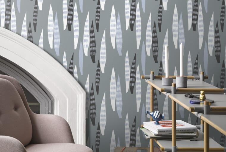 tapety, dekoracje ściantapety, dekoracje ścian