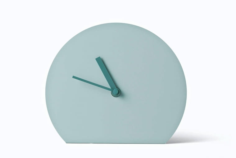 Zegar, 365 zł, Square Space