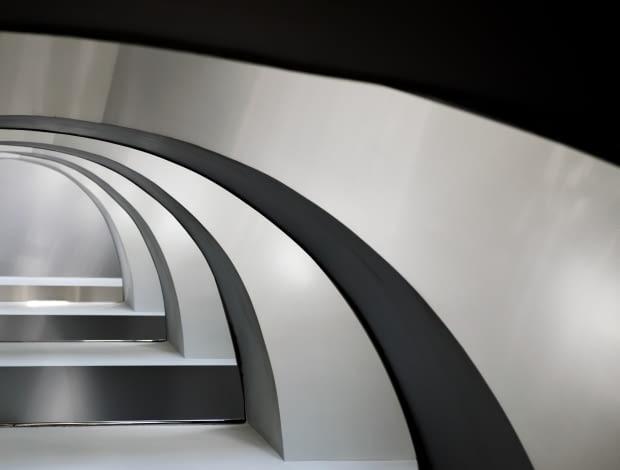 Gdyński Modernizm w Obiektywie - fot. Małgorzata Szura Piwnik