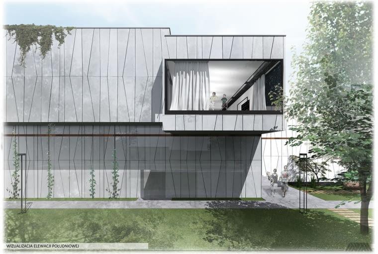 Galeria Sztuki Współczesnej w Tarnowie-Mościcach