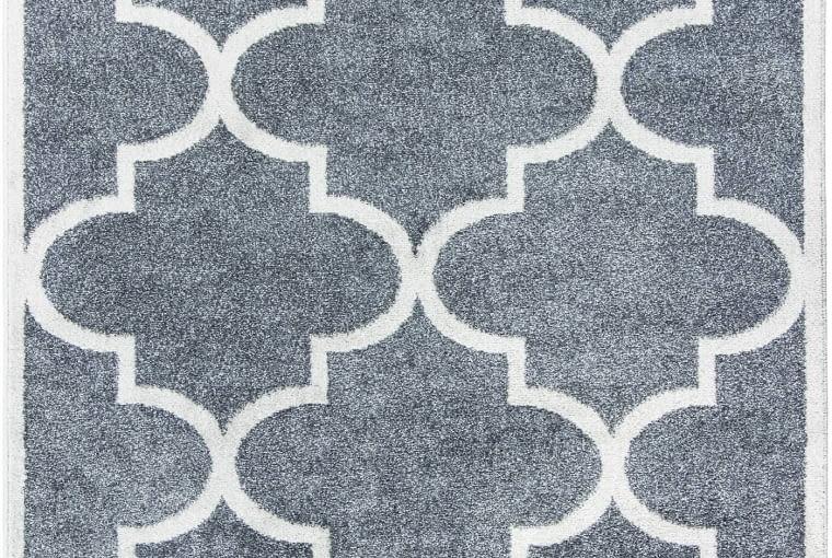 Dywan, polipropylen, 160 x 230 cm, carpetforyou.pl - 189 zł