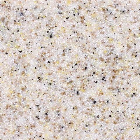 Kerrock, wzór Sand