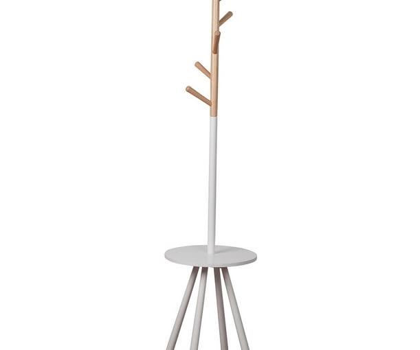 Wieszak Table Tree, Zuiver, 459,99 zł