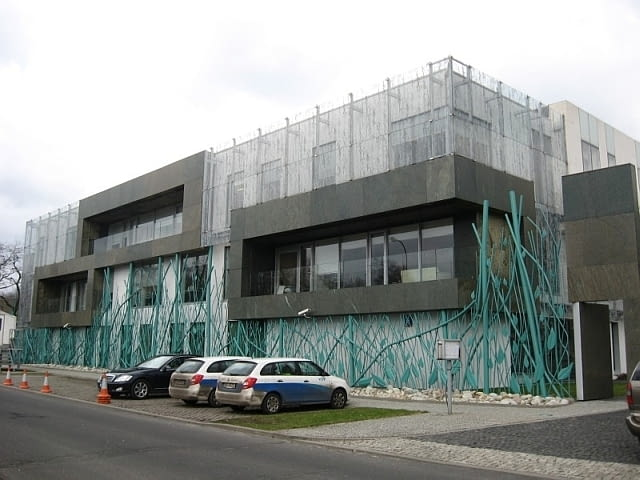 holandia, ambasada, warszawa, niderlandy