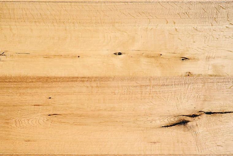 ŁAZIENKA. Victoria Sand, drewno egzotyczne, panele drewniane trójwarstwowe, olejowane, gr. 1,5 cm Wicanders .225 zł/m kw.