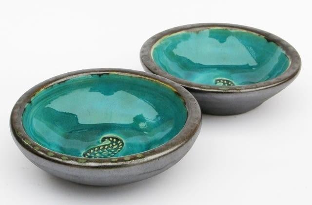 ceramika, design, projektanci