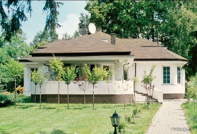 projekt domu,dom jednorodzinny,dom z poddaszem
