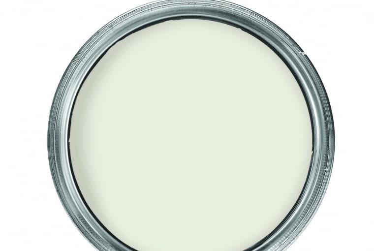 W stylu tego wnętrza: farba lateksowa z mieszalniką HN.02.83 88 zł/2,5 l, Dulux, 88 zl