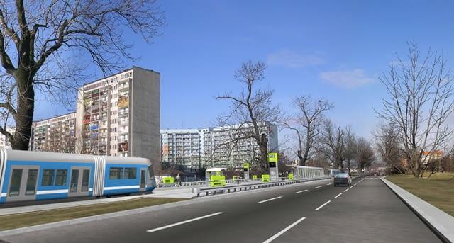 mała architektura, mała bryła, przystanek, polska, wrocław, isba grupa projektowa