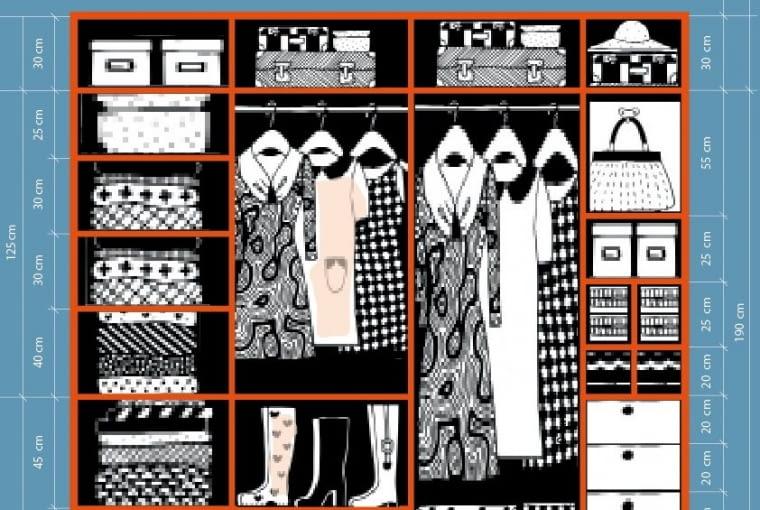 проекты гардеробной фото961 гардеробные дизайн проекты фото763 проекты гардеробных комнат фото697 гардеробные комнаты дизайн проекты фото652 проекты маленьких гардеробных фото153 маленькие гардеробные дизайн проекты фото145 проект маленькой гардеробной комнаты фото132 маленькие гардеробные комнаты дизайн проекты фото129 проекты небольших гардеробных комнат фото66 небольшие гардеробные комнаты дизайн проекты фото66 гардеробная комната дизайн проекты фото размер56 проекты угловых гардеробных фото44 угловая гардеробная фото дизайн проекты41 гардеробные +в спальне дизайн проекты фото38 гардеробные системы фото проекты37 гардеробные шкафы дизайн проекты фото37 гардеробные комнаты небольшого размера дизайн проекты фото