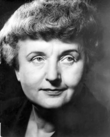 Wanda Telakowska, IWP, wzornictwo