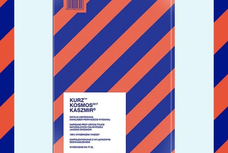 'Projektowanie doświadczeń' - książka Igora Gałązkiewicza to porywająca podróż po świecie marketingu, designu i architektury. Opowieść o tym, jak doświadczenie stało się jedną z najważniejszych metod komunikacji.