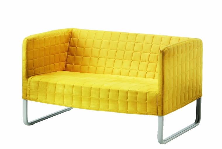 KNOPPARP, 119 x 76 cm 299 zł IKEA