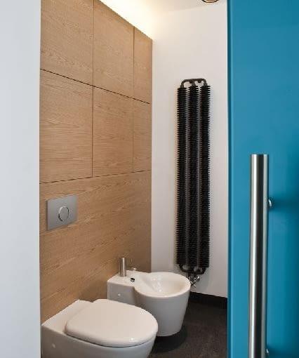 łazienka,wyposażenie łazienki,aranżacja łazienki,oświetlenie łazienki