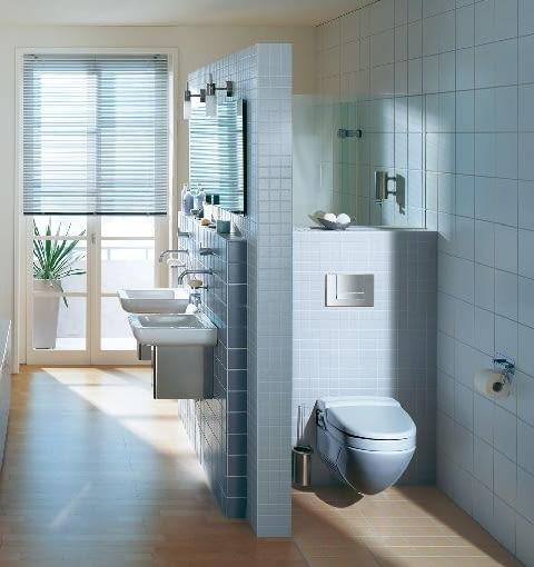 łazienka,aranżacja łazienki,stelaże łazienkowe