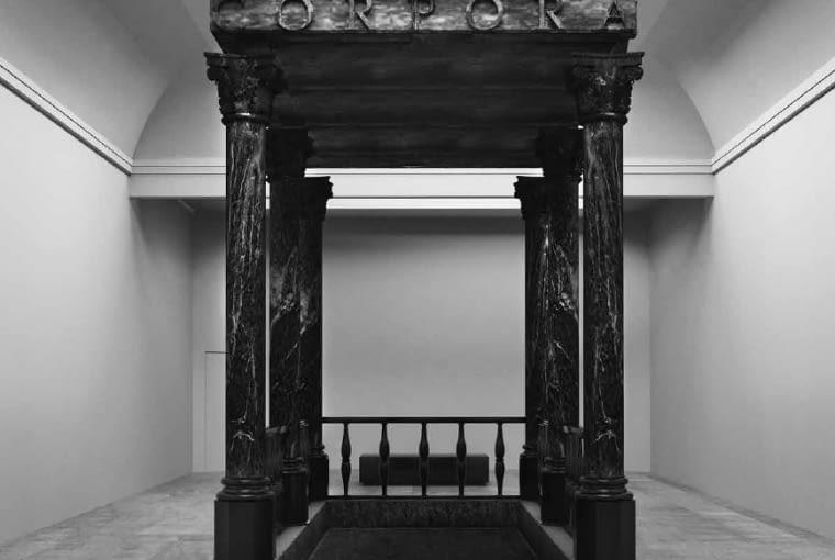 Pawilon Polski na 14. Międzynarodowej Wystawie Architektury - la Biennale di Venezia
