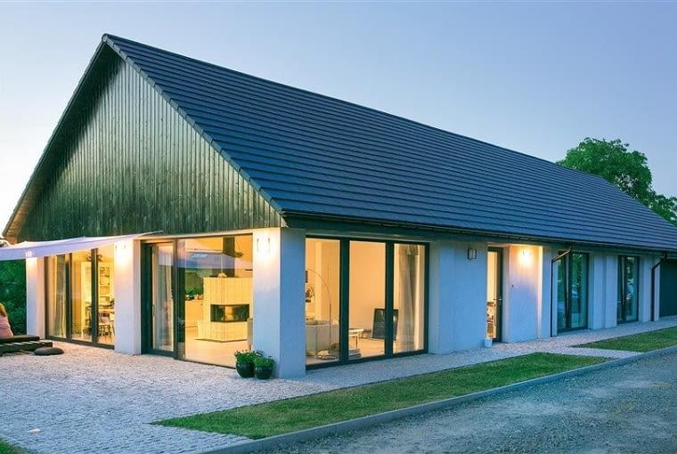Dom w Wadowicach