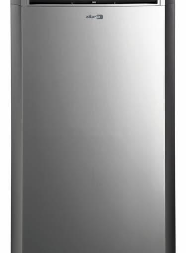 P328 <Br>Do pomieszczeń o pow. do 95 m2. Ma jonizator powietrza i filtry: 3M, HAF i węglowy. Moc: 3,7 kW, Cena: 1299 zł